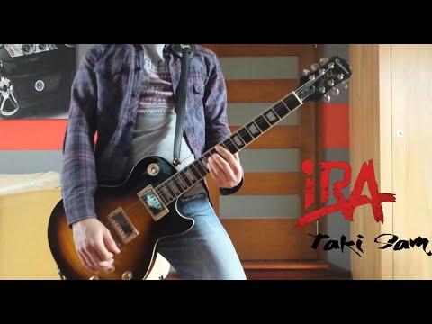 ira---taki-sam-[guitar-cover]