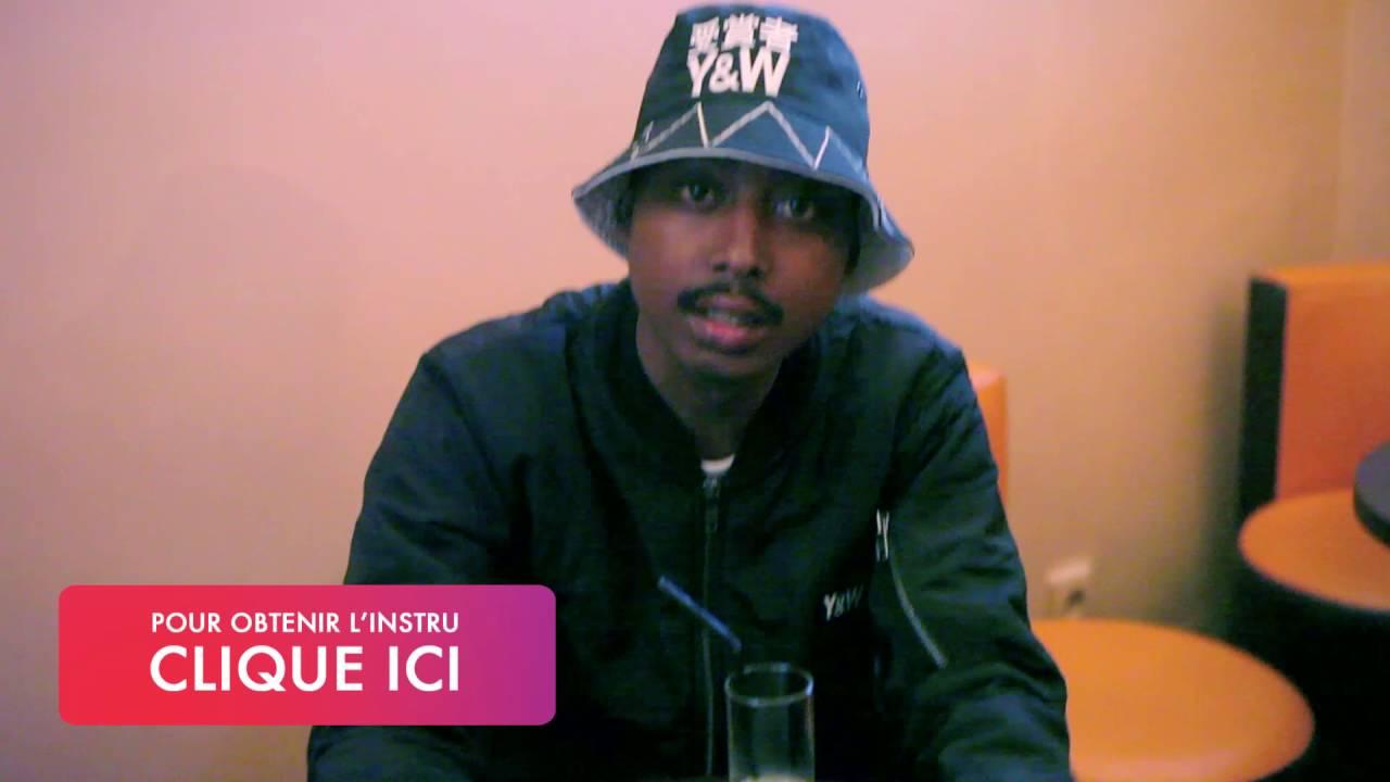 """Gagne ta place au Planète Rap !!! Jeu Concours """"Attendez-Moi"""" / Y&W"""