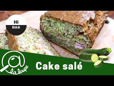 cake-aux-courgette-a-ig-bas-#27
