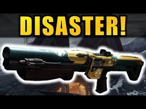 """""""the-lie""""-quest-is-a-disaster!-