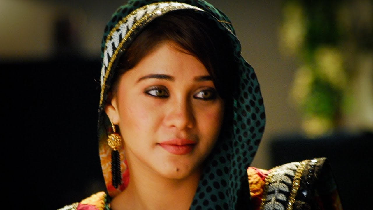 Qubool Hai Will Tanveer Succeed In Keeping Zoya Away From Asad Youtube