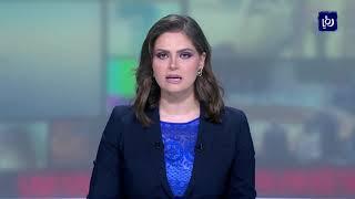 إرادة ملكية بإضافة بنود جديدة على جدول أعمال الدورة الاستثنائية لمجلس الأمة (25/7/2019)