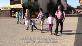 01 Vieux Boucau