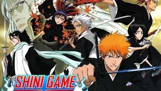 Shini Game1
