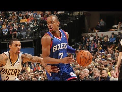 NBA D-League Gatorade Call-Up: Lorenzo Brown
