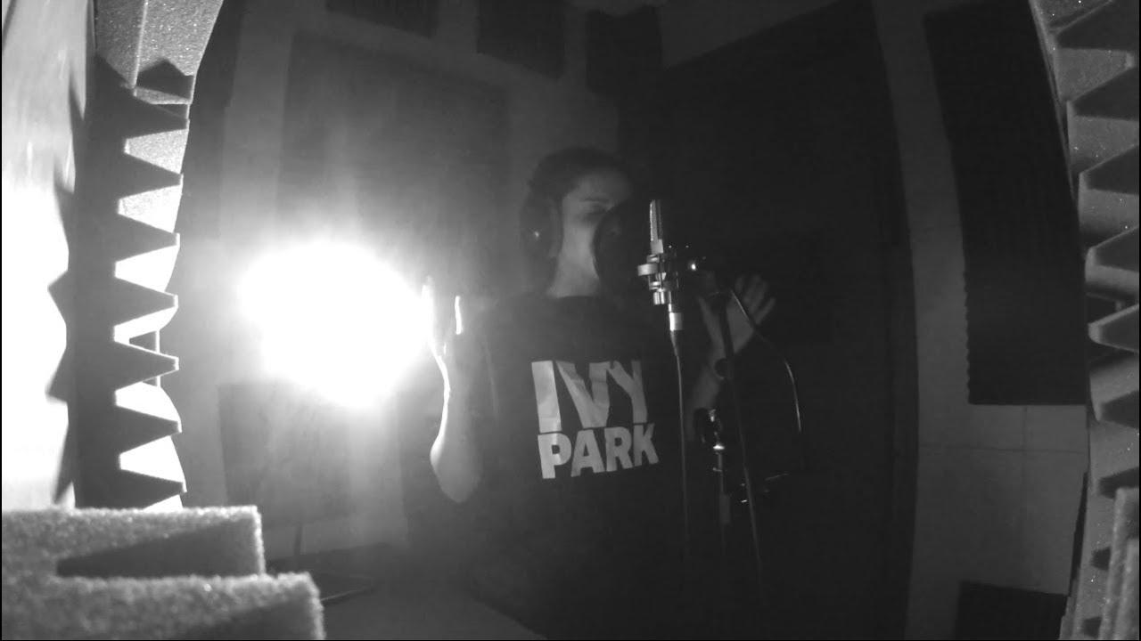 "MAKING OF THE AUDIO: ""KAN ASDI"" ||  "" إنتاج الموسيقى لأغنية "" كان قصدي"