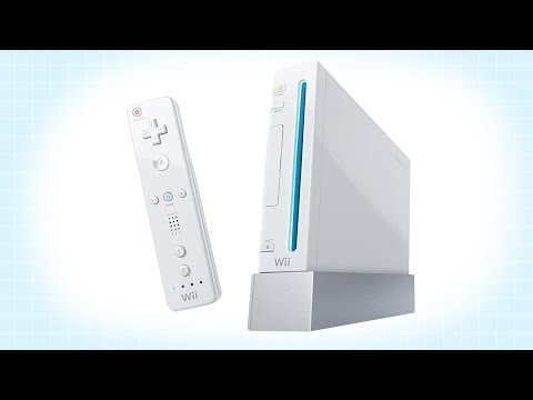 The Surprising Success of the Nintendo Wii - History of Awesome