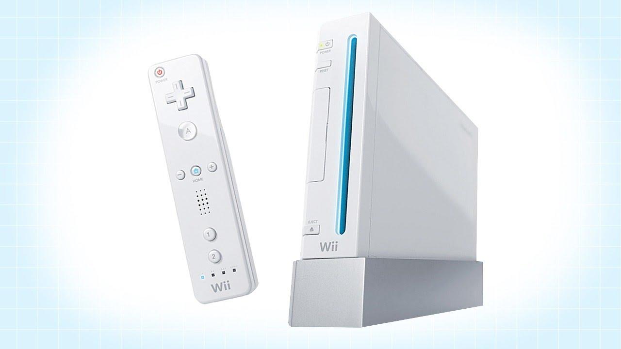[Nintendo]ปู่นินแพ้คดีสิทธิบัตรต้องชดใช้เงิน 10 ล้านเหรียญ