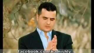 عبدالقهار زاخولي أغنية حزينة جدا