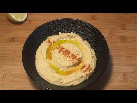 recette-houmous-monsieur-cuisine-plus-/-thermonix