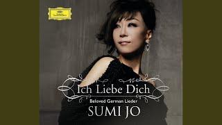 Скачать Schubert An Die Musik D547