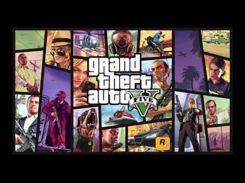 GTA V Speciale 01 - Disservizio del Rockstar Warehouse