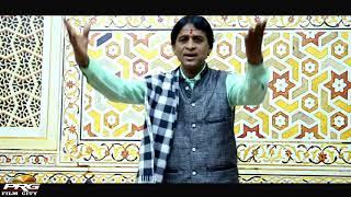 सुपरहिट डीजे सांग जागो जागो राजस्थानी भाइयों    Shree Ram Latiyal    New Dj Song