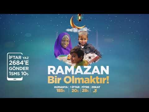 2021 / #Ramazan
