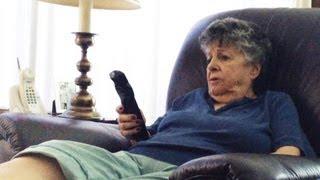 Download Video My Sex Tape !!! (Grandma Rose Lost Clips #6) MP3 3GP MP4