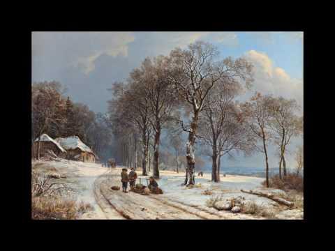 Ludwig van Beethoven (1770-1827) - Symphony No.10 in E flat (1825)