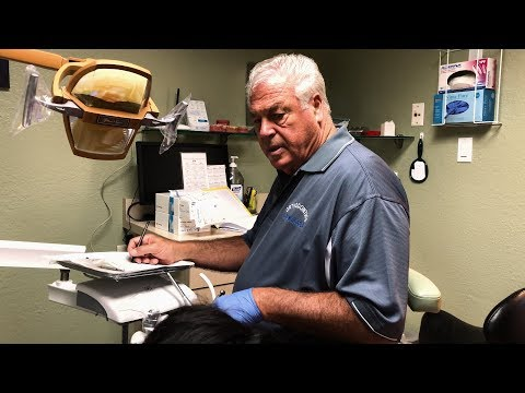 What You Need To Know About Smile Direct Club (What They Don't Do) | Louis F. Mascola, DDS