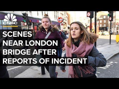 UK's Met Police