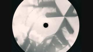 Monrella - Untitled (ZET 09) (B1)