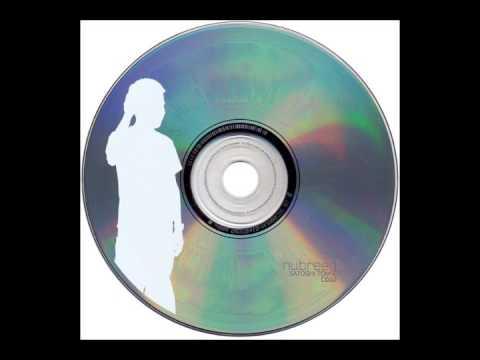Satoshi Tomiie – Global Underground: Nubreed 006 CD2