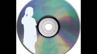Satoshi Tomiie - Global Underground: Nubreed 006 CD2