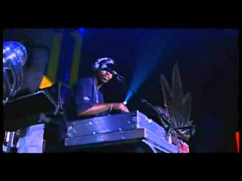 Dr. Dre - The Next Episode (Uncensored) (Ft. Snoop Dogg, Nate Dogg   Kurupt)