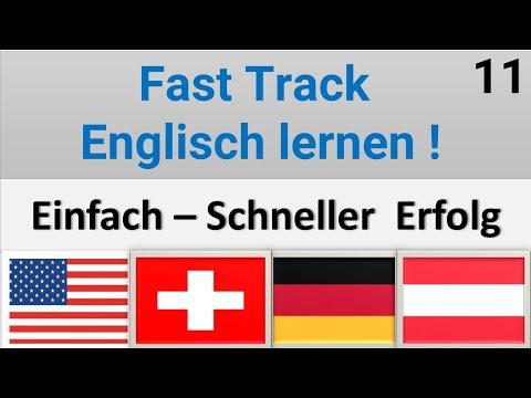 OpenOffice Rechtsschreibprüfung aktivieren und automatisch prüfen from YouTube · Duration:  2 minutes 35 seconds