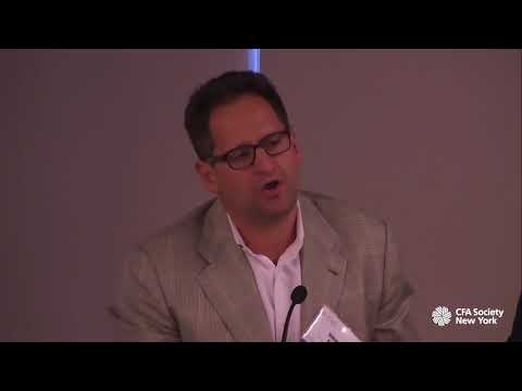 Alternative Investment Due Diligence Overview: 2nd Annual PE/VC Conference