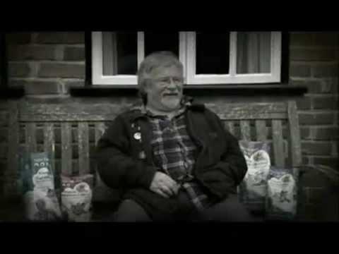 The Ballad Of Bill Oddie