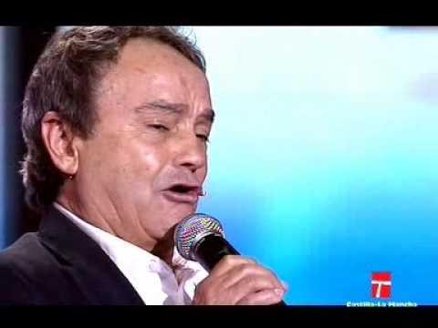 """Actuación de Joselito en """"A TU VERA"""" YouTube"""