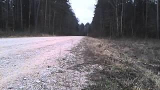 Копия видео Audi 100 c4 2.6 v6(, 2015-01-12T19:44:36.000Z)