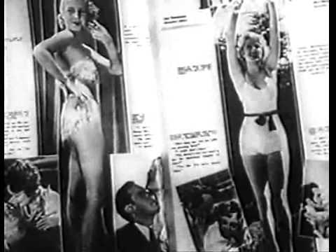 Murder in Harlem (1935) MYSTERY