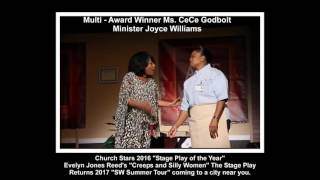 """EVELYN JONES-REED 