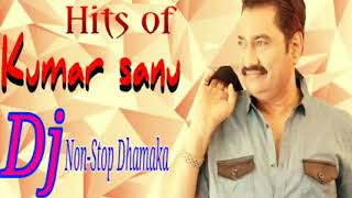 90 39 S Old Hindi Dj Dholki Mix Songs