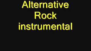 Free Alternative/Indie Rock instrumental