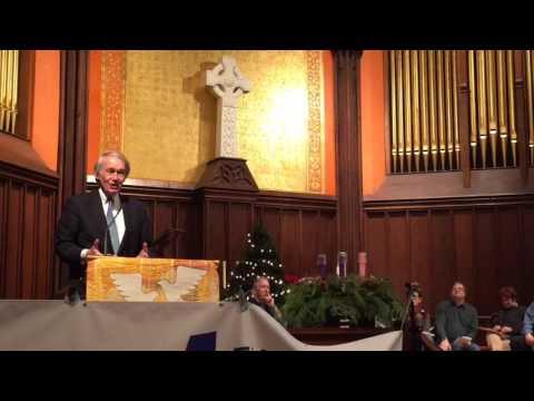 U.S. Sen. Ed Markey speaks out against bigotry at Pittsfield rally
