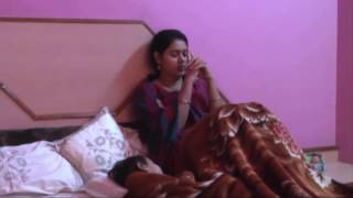 Astitva (A Short Film By Anuj)
