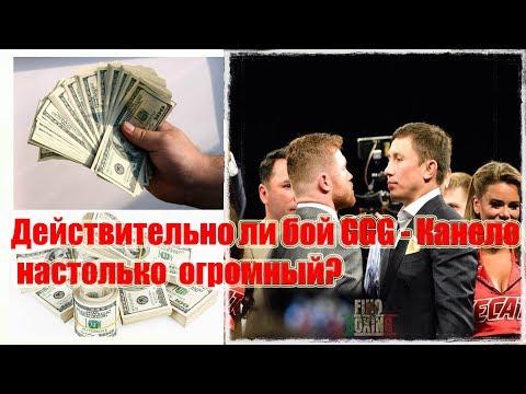 Новости бокса, Новости мирового бокса, бокс сегодня