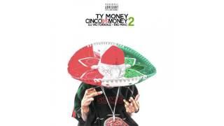 Ty Money - God Got Us [Prod. By Y.F. Beatz]