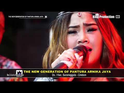 Ngembet Galeng - Anik Arnika Jaya Live Sukajaya Cilamaya Karawang