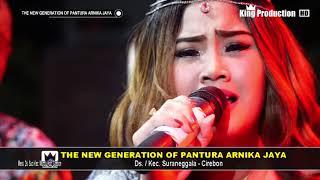 Ngembet Galeng Anik Arnika Jaya Live Sukajaya Cilamaya Karawang