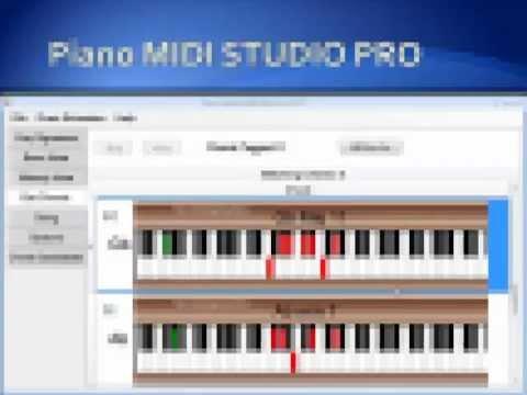 Create Your Own Chords Gospel Jazz Pop Chord Finder Youtube