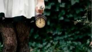 Jason Mraz - Song for a friend (official vidéo  HD )