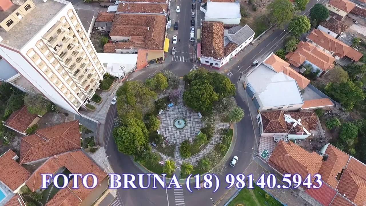 Álvares Machado São Paulo fonte: i.ytimg.com