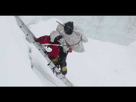 Everest ! Dead bodies on Mt. Everest || The Infinite Journey  || Latest Film by Sherpa team in Nepal