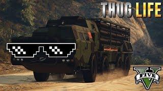 GTA 5 Thug Life Funny Videos Compilation #22 (GTA 5 WINS & FAILS Funny Moments)