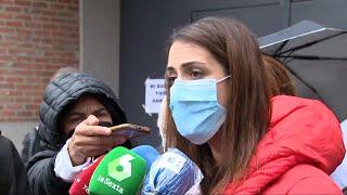 """Más Madrid recuerda que las 'colas del hambre' """"siguen existiendo"""""""