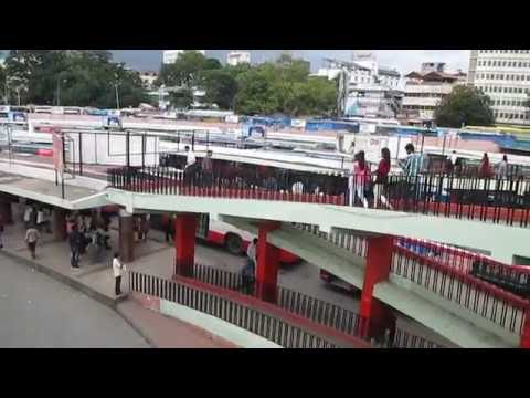 Majestic bus stand in bangalore dating