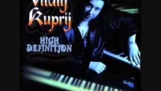 Opus 1 - Vitalij Kuprij