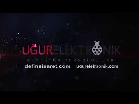 download Kilise Define İşaretleri Kuru Duvar -Uğur Kulaç-